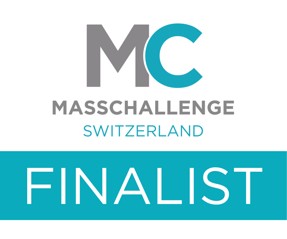 masschallenge switzerland incubator finalist award récompense 1h2o3