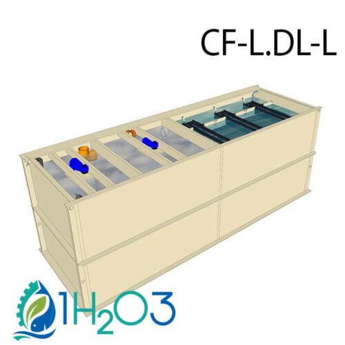 CF-L.DL-L profil 1h2o3