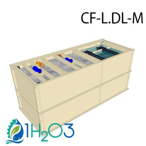 CF-L.DL-M profil 1h2o3