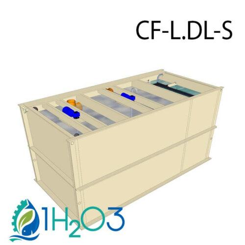 CF-L.DL-S profil 1h2o3