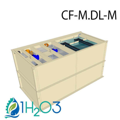 CF-M.DL-M profile 1h2o3