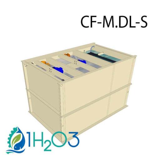CF-M.DL-S profile 1h2o3