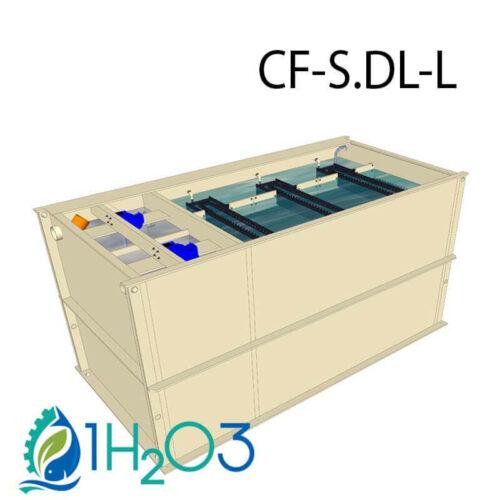 CF-S.DL-L profile 1h2o3
