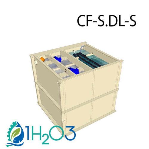 CF-S.DL-S 1h2o3 profile 1h2o3
