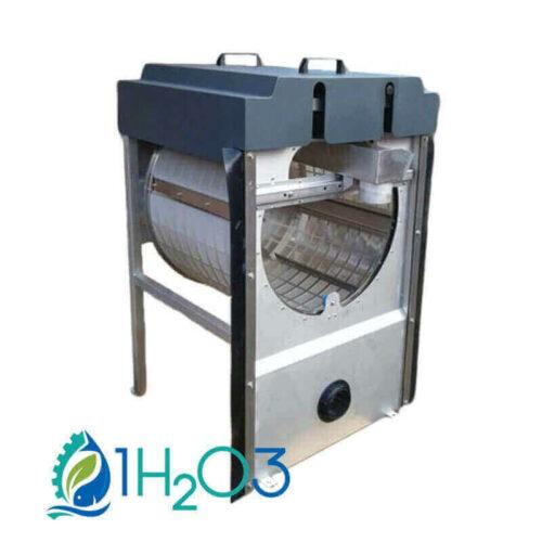 Filtre-aquaculture-canal-1h2o3