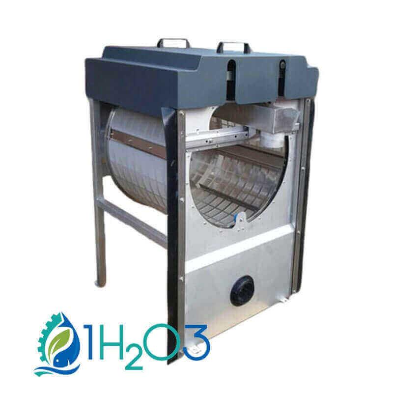 Filter-aquaculture-canal-1h2o3