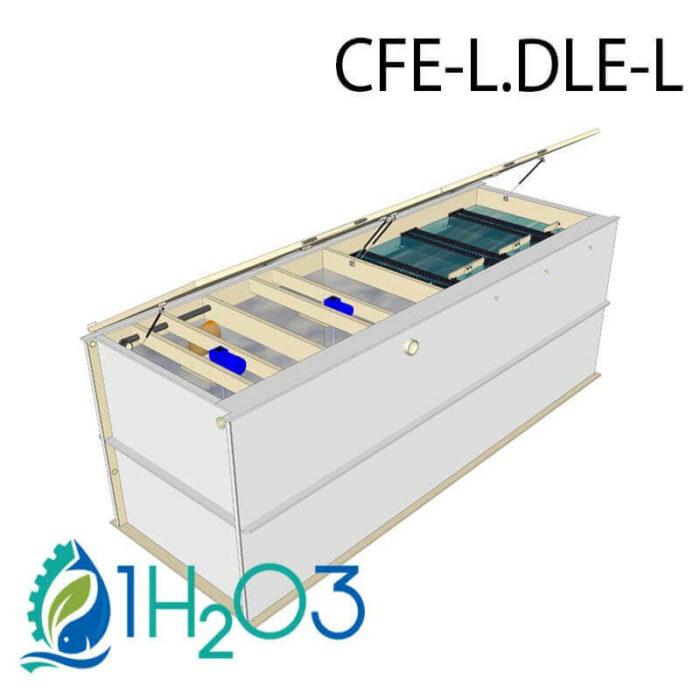 CFE-L.DLE-L 1h2o3