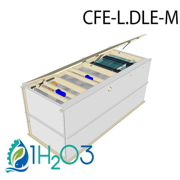 CFE-L.DLE-M 1h2o3