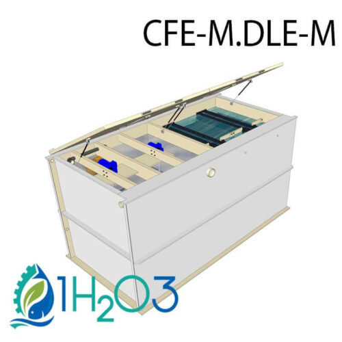 CFE-M.DLE-M 1h2o3
