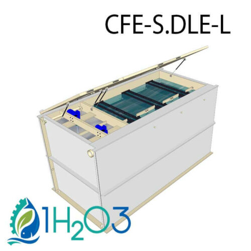 CFE-S.DLE-L 1h2o3