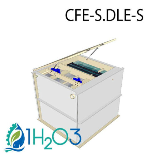 CFE-S.DLE-S 1h2o3
