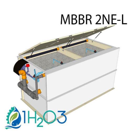 MBBR 2NE-L 1h2o3