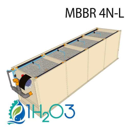 MBBR 4N-L 1h2o3