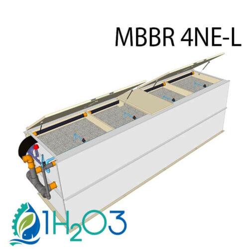 MBBR 4NE-L 1h2o3