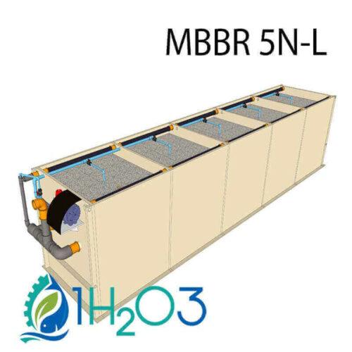 MBBR 5N-L 1h2o3